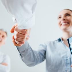 Testbeszéd tippek – Mire figyelj az állásinterjú során?