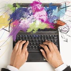 5 nagyszerű karrierlehetőség kreatív személyiségeknek
