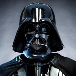 Melyik Star Wars karakter emlékeztet a főnöködre?