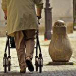 Munkajog: nyugdíjbiztosítás