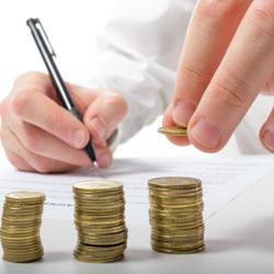 Állásinterjún: Mikor és hogyan tárgyaljunk a fizetésről?