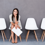 Miért kapta a legtöbb kritikát az előző munkahelyén? –  Így válaszolj erre az állásinterjú kérdésre