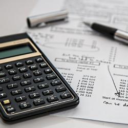 Munkajog: alkalmi munka adóbevallása