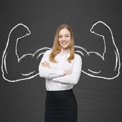 Munkanélküli vagy? – Így maradj erős és motivált!