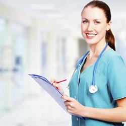 Szaknyelvi kurzusok Németországban szakorvosoknak és gyakorlattal rendelkező asszisztensorvosoknak
