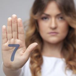 7 dolog, amit soha ne csinálj állásinterjún