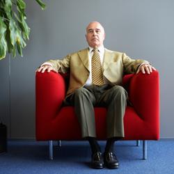 önéletrajz minta 50 év felett 50 év feletti | Álláskeresői Blog | Cvonline.hu önéletrajz minta 50 év felett