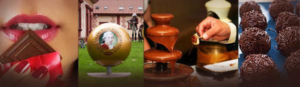 Csokolade-muzeum-footer-600x174