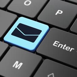 E-mail aláírás – mit tegyünk bele és mit hagyjunk ki belőle?