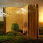 Könyvajánló álláskereséshez