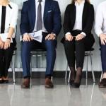 Miért önnek adjuk ezt az állást? –  Így válaszolj erre a kérdésre