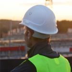Munkaerőhiány az építőiparban