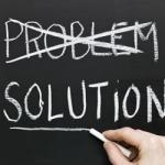 Problémás munkatársak? 2. rész