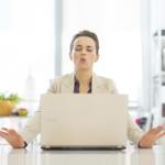 Stresszforrások a munkahelyen