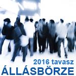 2016-tavaszi-allasborzek_150x150