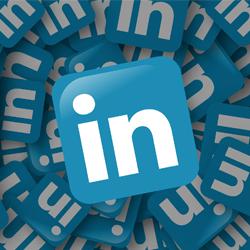 A különbség a CV és a LinkedIn profil között
