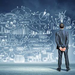 Hogyan építs a hobbidból karriert?