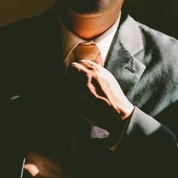 Hogyan öltözz fel egy állásinterjúra?