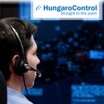 hungarocontrol_150x150