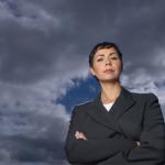 5 jel, hogy rossz munkahelyre pályázol