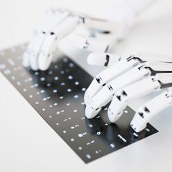 A technológiai innováció hatása a munkaerőpiacra