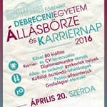 Debreceni-Egyetem_150x150