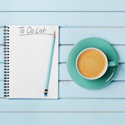 Így ölöd meg a produktivitásod