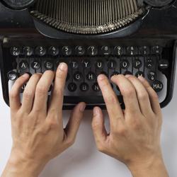 Frissítsd a tudásod: így írj motivációs levelet!