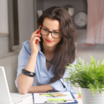 Hogyan keress állást, ha nem ismersz senkit?