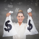 Kutatás: A versenyképes fizetés a legfontosabb