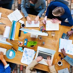 Nagyvállalati és startup céges interjú különbségei