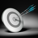 6-tipp-hogy-meg-hatekonyabb-legy_150x150