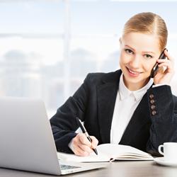 Hamarabb vizsgáztatnak minket, mint gondolnánk,  – avagy mire érdemes odafigyelni egy telefonos interjú során