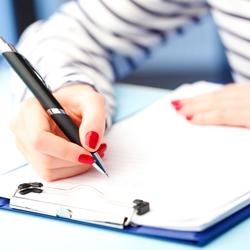 Hogyan készülhetsz fel az állásinterjú írásbeli tesztjeire?