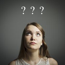 Milyen kérdést tegyünk fel az interjún?