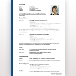 önéletrajz pdf formátumban letöltés önéletrajz letöltés | Álláskeresői Blog | Cvonline.hu önéletrajz pdf formátumban letöltés