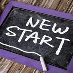 Beilleszkedés az új munkahelyre: ezeket a hibákat ne kövesd el!