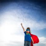 Hány felnőtt foglalkozik azzal, amiről gyermekkorában álmodott?