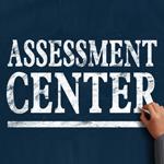 Hogyan.keszulj.Assessment.Centerrei_150x150
