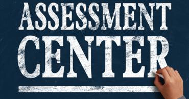 Hogyan készülj Assessment Centerre?