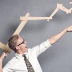 3 tipp, hogyan gyorsítsd fel az álláskeresésed