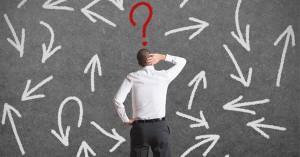 4 tipp a sikeres álláskereséshez