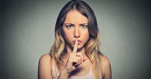 5 mondat, amit sose mondj egy munkahelyen