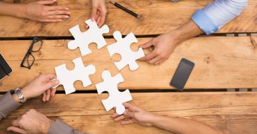 Tőketípusok és az álláskeresés kapcsolata