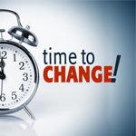 change_150x150