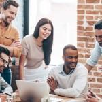 Honnan tudod, hogy jó céghez mész dolgozni?