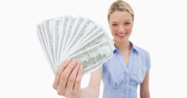 400 ezres kezdő fizetés? Nem lehetetlen