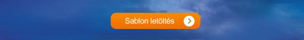sablon.letoltes.btn