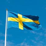 sweden_150x150