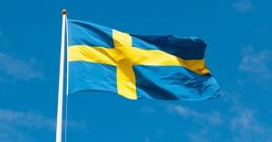 6 órás munkarend Svédországban